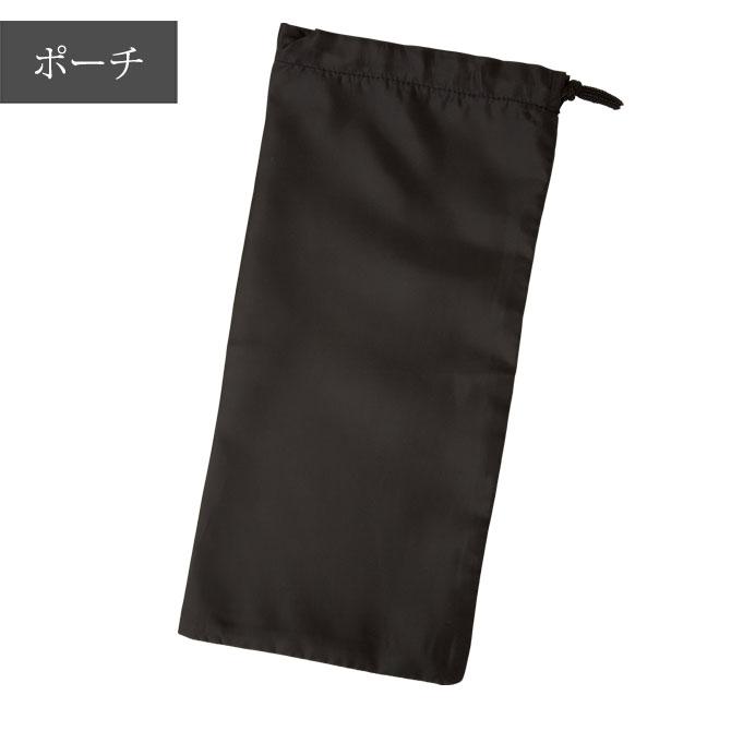 内ボア携帯パンプス型スリッパ グレー