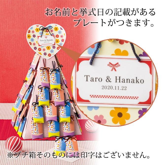えんむすびお守り キャンディー 43個セット OGT817